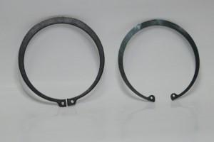 Poistné krúžky (segerky)